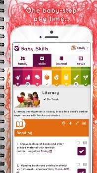 baby-skills-1