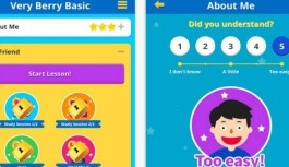 Learn English – Kids – Fun Educational App for Children