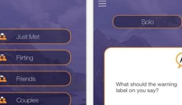 Get Real – A Question Game To Go Deeper Into Your Conversations