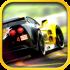 real-racing