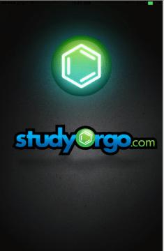 organic-chemistry-help-2