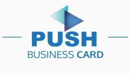 Push Cardz, The Easy Way to Save Business Cards – Review