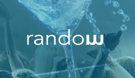 Discover Local Nightlife And Find Pubs & Bars Nearby With Randow Free