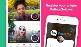 Cool Meet – One of the Most Exciting New Dating and Meeting New Friends App