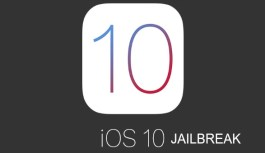 Jailbreak iOS 10, Five Reasons you Probably Shouldn't Just Yet