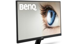 BenQ EW2775 Eye-care Monitor
