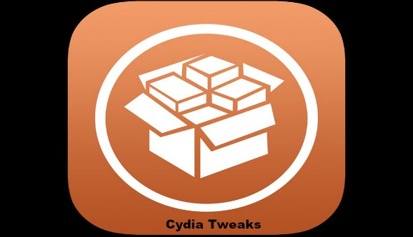 5 Cydia Tweaks That I Use on my iPhone and a Must Have for
