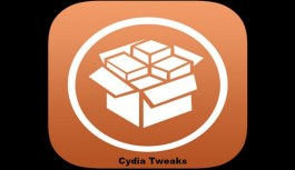 5 Cydia Tweaks That I Use on my iPhone and a Must Have for Jailbreakers