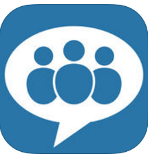 Text Groups by Smartsquare is one of the best SMS to group apps on