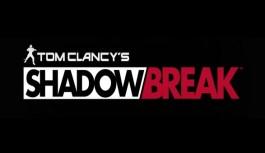 Tom Clancy's ShadowBreak Due to Release on iOS