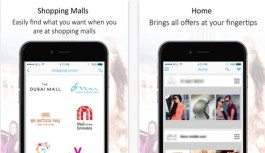 Discover More Than 10,000 Offers with the Extra Offerz App
