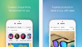 Kraftly – Online Shopping App