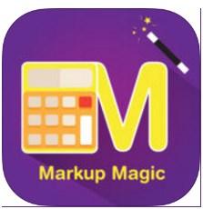 markup magic profit calculator simple practical finance app