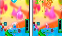 Game Review – Jelly Crusher