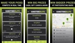 Gametime Blitz – Fun Game Outcomes & Predictions