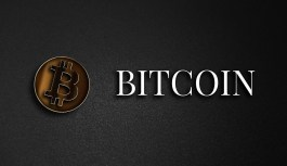 Bitcoin Wallet, Easiest Way to Manage and Keep an eye on Bitcoin