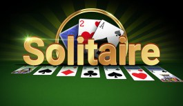 Solitaire, The Card Game we all Love