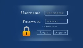 3 Ways to Recover Windows 10 Password