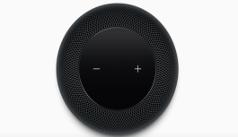 How to find your HomePod's Serial Number