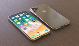iPhone 11 Rumours and Leaks for 2018