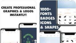 Vector Logo Maker – Powerful Graphic Design Tool