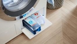 Miele WW1660 TwinDos Washing Machine Review