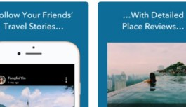 App Review – Local Edition