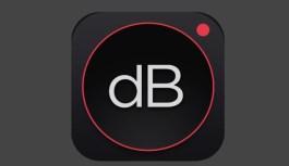 Decibel Sound Meter Pro – App Review