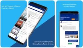 App Review – Gainbuzz