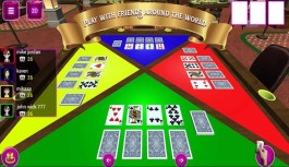 Game Review – 4Down – Social Card Game