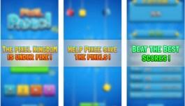 Game Review – Pixel Panic!