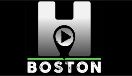 App Review – HERE Boston