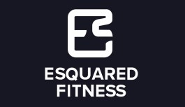 Esquared – Gyms and Studios at your Fingertips