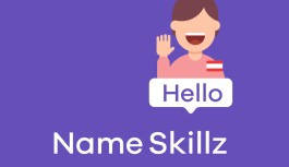Name Skillz App, Remember the Name of Everyone Easily