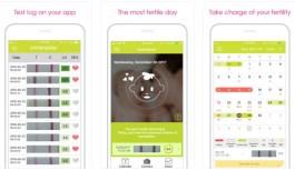 App Review – SmileReader