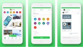 App Review – Ziiron
