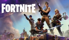 Fortnite Creator Epic Games, Made $3 billion Profit in 2018