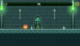 Game Review – Weird Worldz