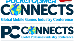 Pocket Gamer Connects is back in the USA! Two-day industry conference and expo brings mobile, PC and blockchain to Seattle this May