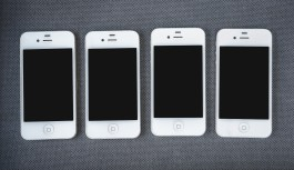 Should I Upgrade My iPhone?