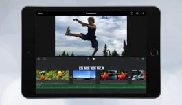 Apple Introduces Latest iPad Mini and iPad Air Models