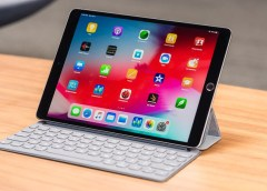 Apple iPad Air (2019) Review