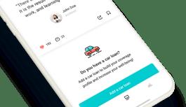 Avibra App Review