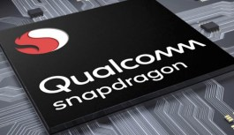 Qualcomm Snapdragon 735 Will Have Native 5G Network Support