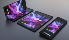 Five Things You Should Know Before Buying Samsung Galaxy Fold