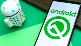 Android Q May Allow Dynamic Performance Adjustments