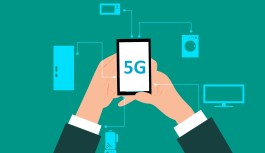 5G is Available in the UK, But Only on These Smartphones