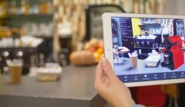 Augmented Reality: is this the New way to Shop?
