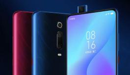 Xiaomi Introduces Its Next Flagship, Redmi K20 Pro