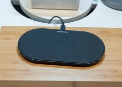 5 Things You Need To Know About Wireless Charging Stations